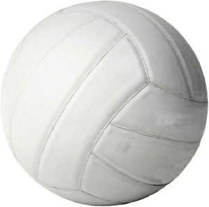Parsi Throwball / Parsi Volleyball Schedule 2010 Cyrus Colony Karachi 1